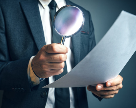 Investigation Services in Sydney